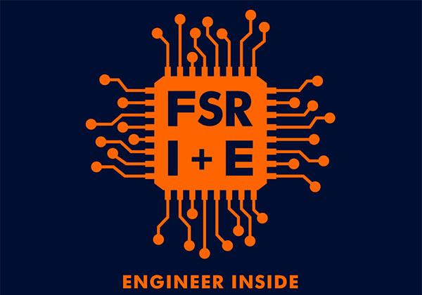 FSE-E+I